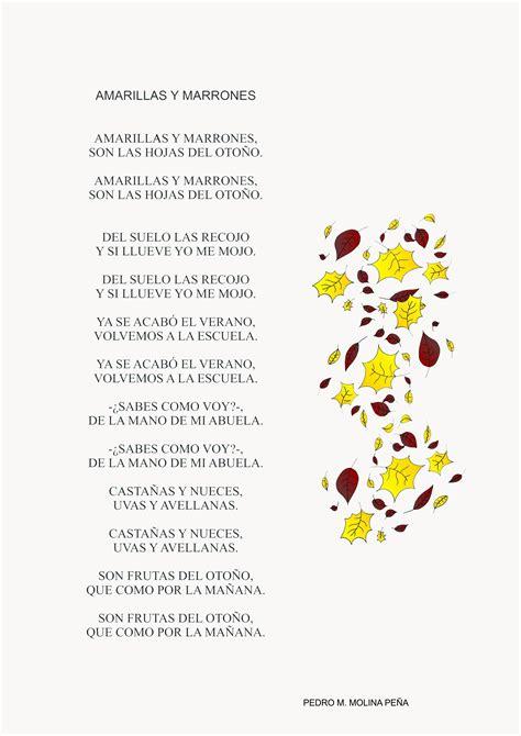 letra de la cancion de despedida preescolar canciones