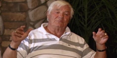 wwe legend pat patterson    gay huffpost