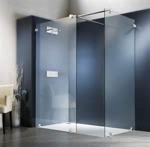 spa style bathroom ideas small bathroom set style and innovation on small area