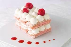 Tiramisu Biscuit Rose : recette tiramisu champagne ros et biscuits rose de ~ Melissatoandfro.com Idées de Décoration