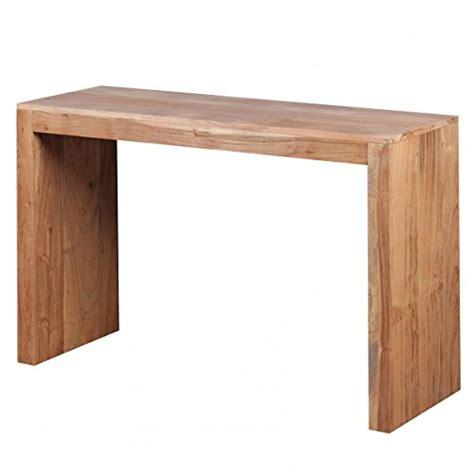 table de travail bureau plan de travail bois massif pas cher maison design