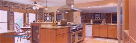 kitchen design fort lauderdale 56 kitchen design fort lauderdale new york 4438