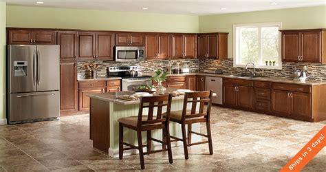 create customize  kitchen cabinets hampton wall