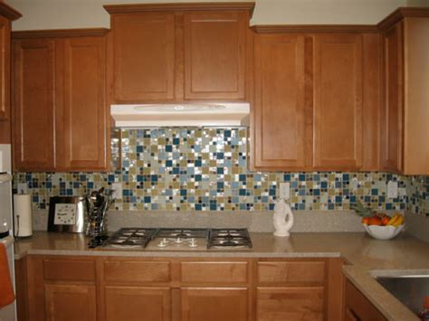 kitchen backsplash mosaic tile designs kitchen backsplash pictures look at the variety at susan