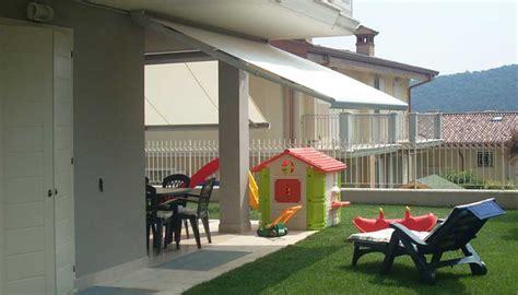 installazione tende da sole installazione di tende da sole a brescia