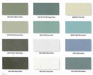 Simple shed plans cheap, outdoor shed paint colours