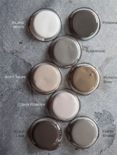 25 best ideas about taupe paint colors on