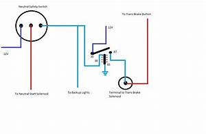 Mopar Neutral Safety Switch Wiring Diagram   Apktodownload Com