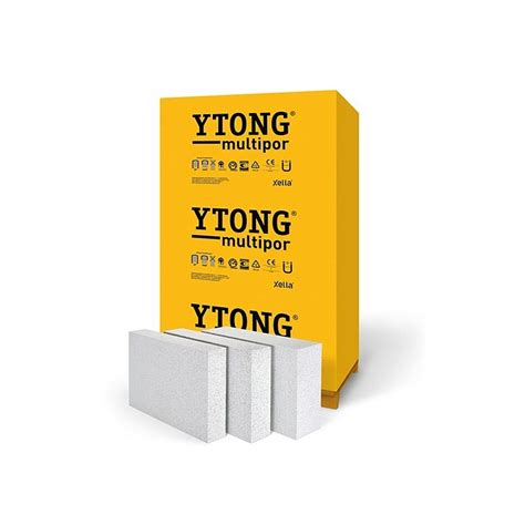 concrete finishing tools ytong blocks pp4 0 6 5cm order and build sp z o o