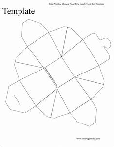 cute paper crafts templates ye craft ideas With free craft templates to print