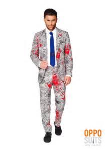 men s opposuits zombiac suit
