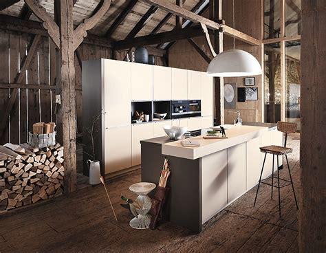 beckermann cuisine inspiration küchenbilder in der küchengalerie seite 15