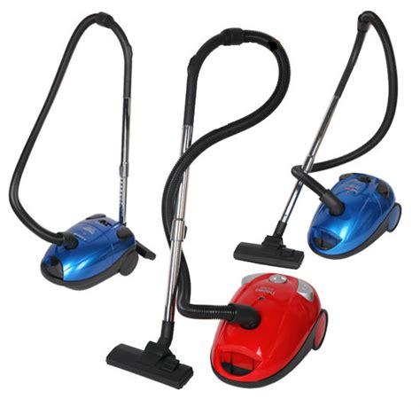 cheap vacuum cleaners very cheap price bag canister vacuum cleaner daewoo cylinder bag vacuum cleaner buy bag vacuum
