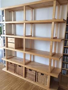 Ikea Pax Regal : raumteiler regal ikea gebraucht ~ Michelbontemps.com Haus und Dekorationen