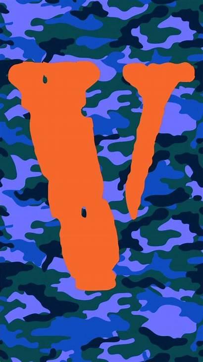 Vlone Wallpapers Wallpapercave Rapper Wallpaperaccess Unkle Bernz