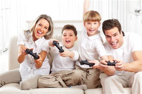 equipement cuisine commercial 7 jeux sympas sur playstation 4 pour jouer en famille