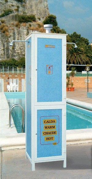 gettoniere per docce gettoniere per docce in pvc siti aziendali