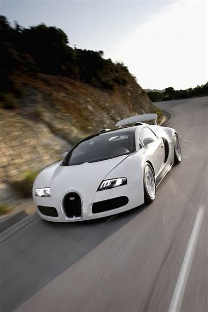 Bugatti Veyron Ecran Wallpapers Grand Fonds Cars