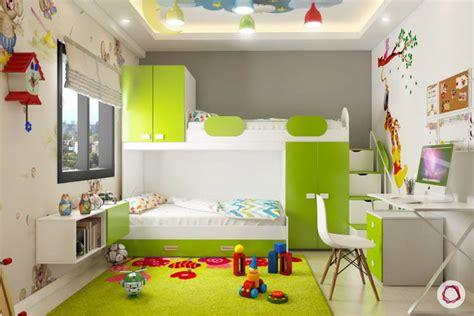 whimsical kids room designs  inspire  makeover