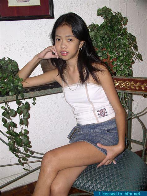 sexy filipina malou johnh347