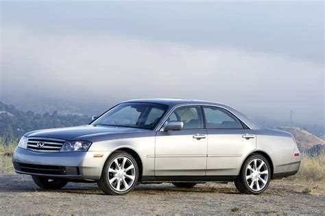 2013 Infiniti M56 Reviews And Rating Motor Trend New Cars