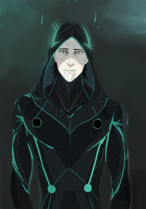 41 Best Jotun Loki Fan Art Images On Pinterest Loki Fan