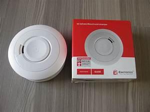 Rauchmelder Batterie Wechseln : rauchwarnmelder angebracht wir bauen dann mal ein haus ~ A.2002-acura-tl-radio.info Haus und Dekorationen