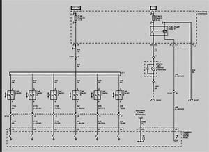6 0 Powerstroke Injector Wiring Diagram