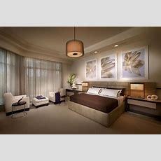 Big Bed Rooms, Teen Boy Bedroom Big Master Bedroom Design