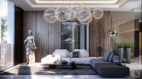 luxury living rooms top  designs   amaze