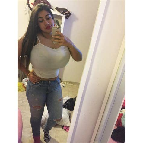 short very busty latina porn photo eporner