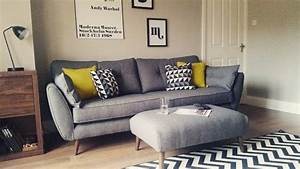 Fensterbank Einbauen Mörtel : die besten 20 sofa ideen auf pinterest berdimensionale couch kleine aufenthaltsr ume und ~ Yasmunasinghe.com Haus und Dekorationen