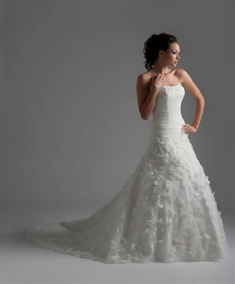 shabby chic wedding gown blog shabby chic wedding at mount palomar winery featuring style 8110