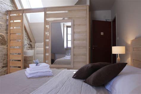 chambre avec salle de bain zo01 jornalagora