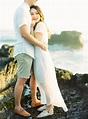 Pre-wedding Photoshoot in Bali | Bali Fine Art Film ...