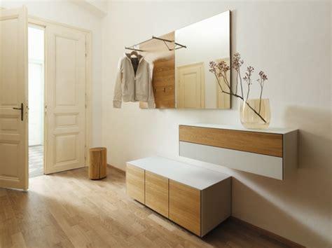 Badezimmermöbel Interio by 100 Moderne Dielenm 246 Bel F 252 R Zuhause