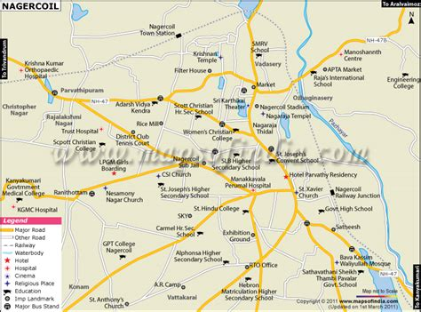 chennai on map browse info on chennai on map citiviu