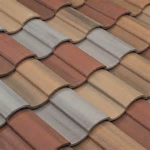 tile roof entegra roof tiles