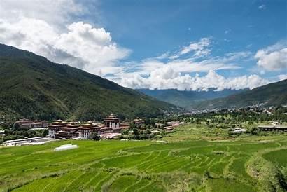 Bhutan Thimphu Odyssey Cultural Bhutanese Reis Expert