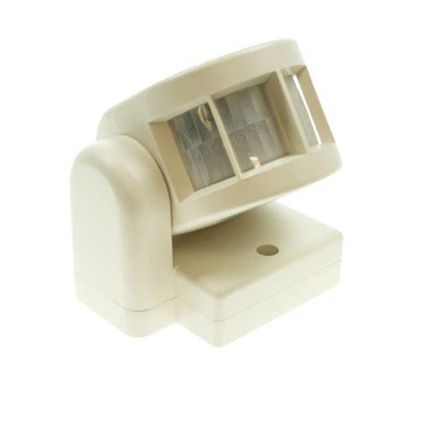 Motion Sensor Decorations Uk by Bg Guardian 3000 Motion Sensor At Uk Electrical Supplies