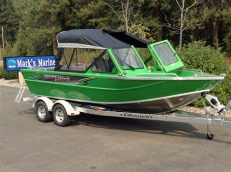Weldcraft Marine Boats For Sale by Weldcraft Boats For Sale