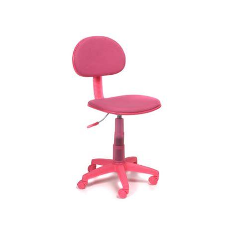 chaise de bureau design pas cher chaise de bureau pas cher