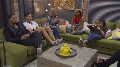 real world skeletons season finale recap group therapy