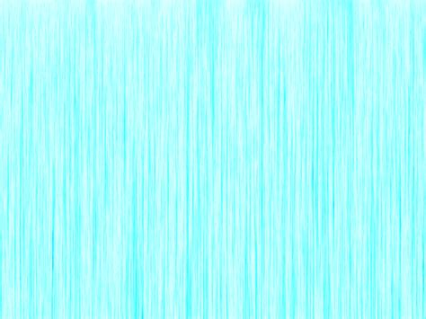 light blue tint color background for your any type graphic design work graphiclay