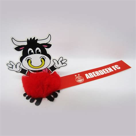 Toys & Bears | Accessories | Souvenirs | OFFICIAL AFC ...
