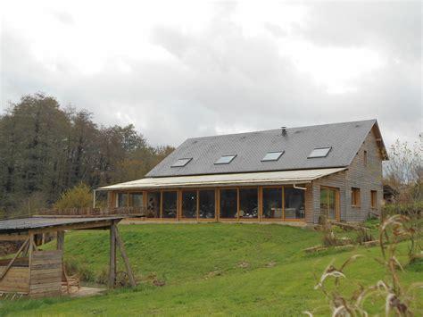 lisieux ventes maison en bois r 233 gion pont audemer eure 27 terres et demeures de normandie