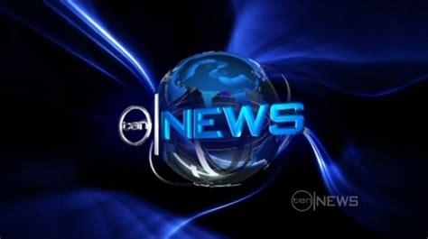 Channel 10 News Gnewsinfocom