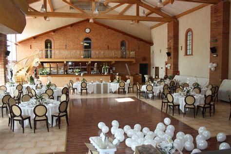 salle mariage haute garonne les ecuries de la tour h 212 tels auberges et salles de r 201 ception haute garonne 31