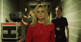 'Teen Spirit' is a Lacklustre Music Film with More ...