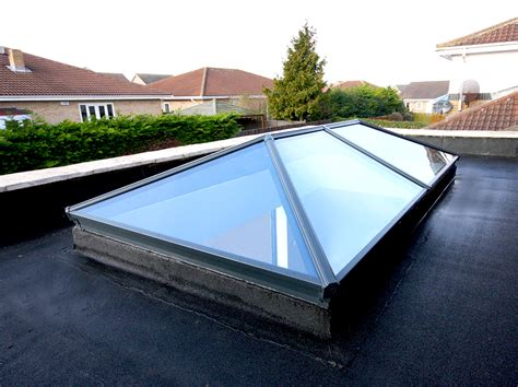 Made For Trade | Conservatories, Roof Lanterns and Bi ...